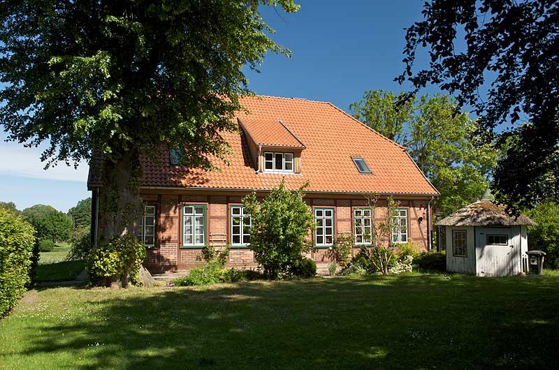 Gemeinde Groß Grönau